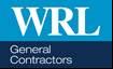 Northeast Texas - WRL Construction logo