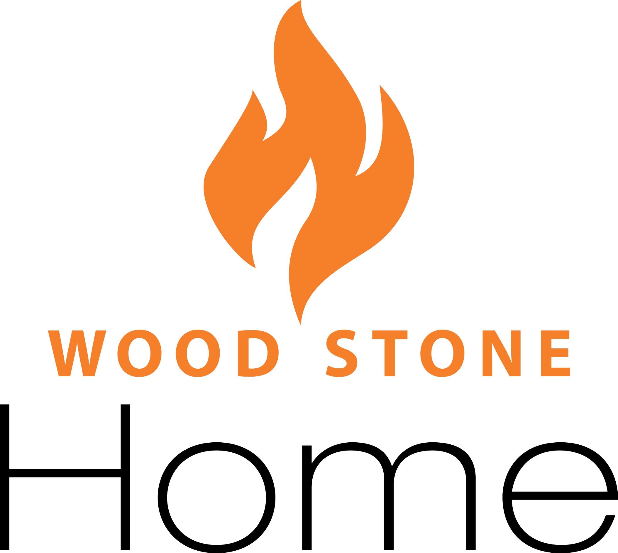 RETROSPECT - WoodStone logo