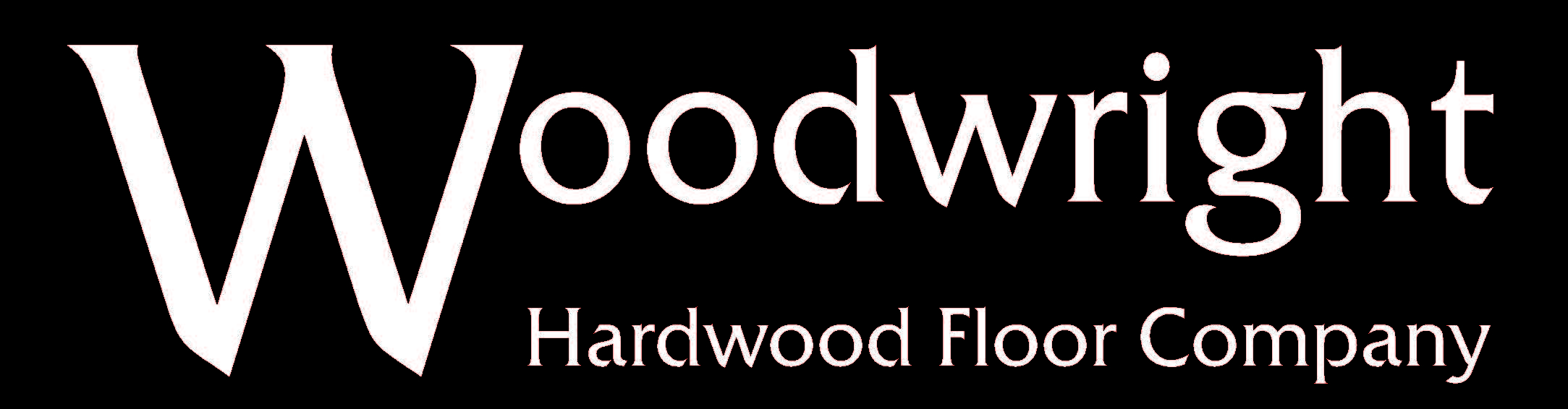 COTE - Woodwright logo