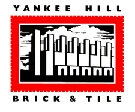 24th Golf - Yankee Hill logo