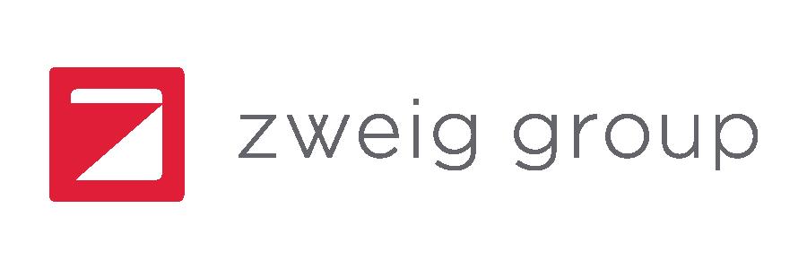 2021 Empowering - Zweig logo